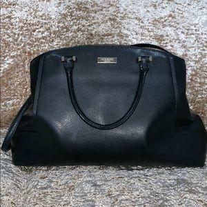 ♠️Kate Spade Handbag ♠️